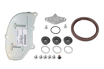 Subaru EJ25 Seal Kit